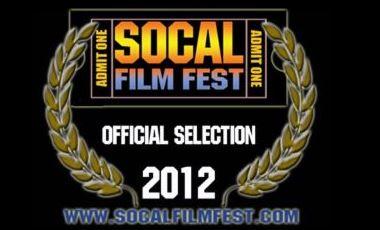 SoCal_Film_Fest