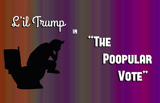 the_poopular_vote