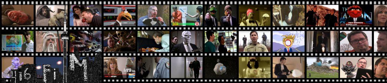 416film.com