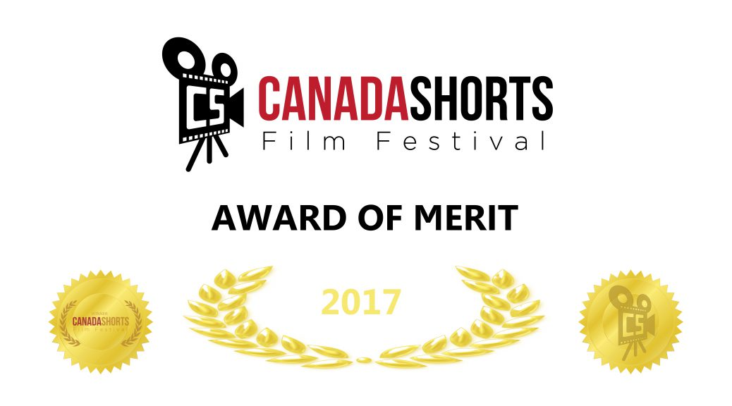 canada-shorts-award-of-merit-certificate
