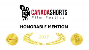 canada-shorts-honorable-mention-certificate