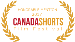 canada-shorts-honorable-mention-laurel-gold