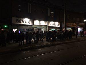 revue_theatre