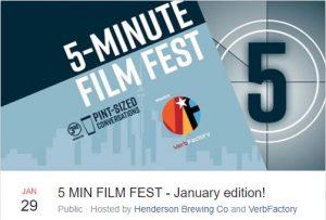 5minute_filmfest_henderson_brewing