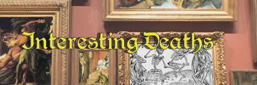 interesting-deaths-logo