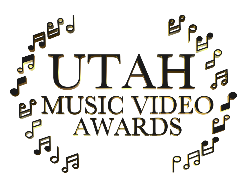 Utah Music Awards